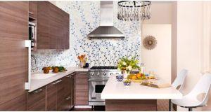 Spring interior design ideas (1)
