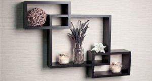 open shelves (3)
