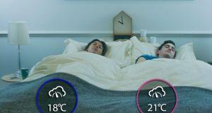 balluga smart bed (2)