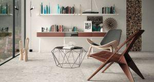 eye catching interior design (5)