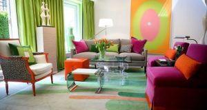 home decoration addiction (2)