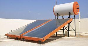 solar water heaters benefits (2)