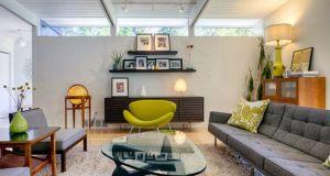 mid-century-living-room-theme-2