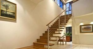 staircase-design-1