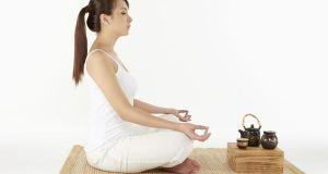 meditation-room-1