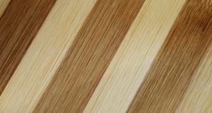 removing-laminate-flooring