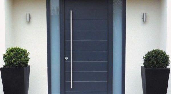 decorate-your-front-door-4