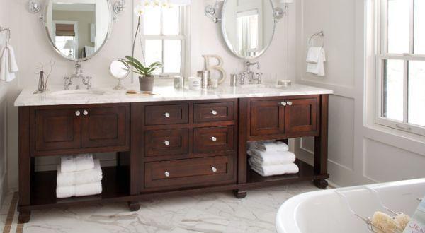 elegant-bathroom-vanity-1