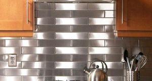 stainless steel kitchen accessories 1
