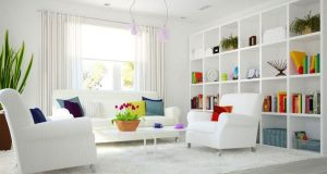 bright home interiors (3)