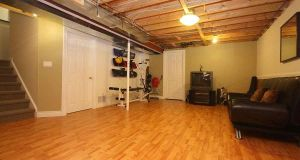 know about basement flooring (7)