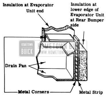 1968 chrysler newport bedradings schema for