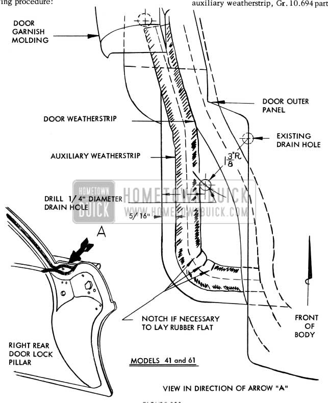 ford truck wiring diagrams further ford wiper motor wiring diagram in
