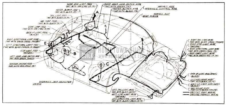 1989 Ford L9000 Wiring Diagram \u2013 Vehicle Wiring Diagrams