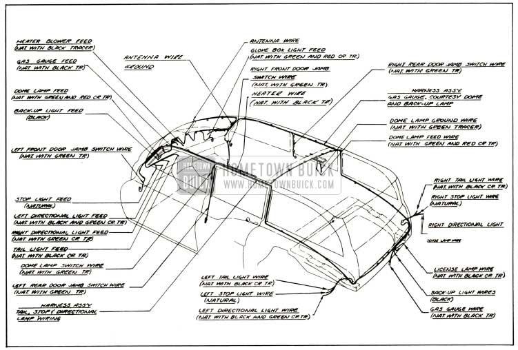 fenderstratnoiselesspickupwiringdiagramsc57cf6c8b565d835jpg new1981 buick wiring diagram wiring diagrams for your car or truck1981 buick g body ecm wiring