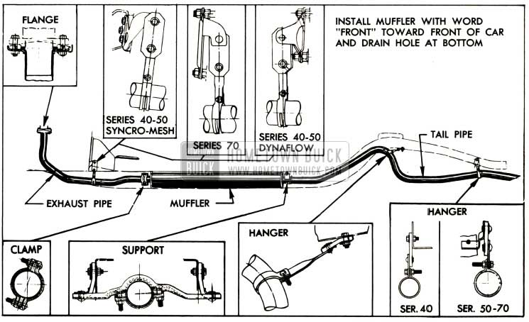 wiring diagram furthermore fiat spider wiring diagram as well 1999