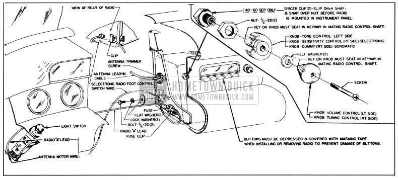 wiring diagram on 1954 chevy 3100 truck wiring harness diagram