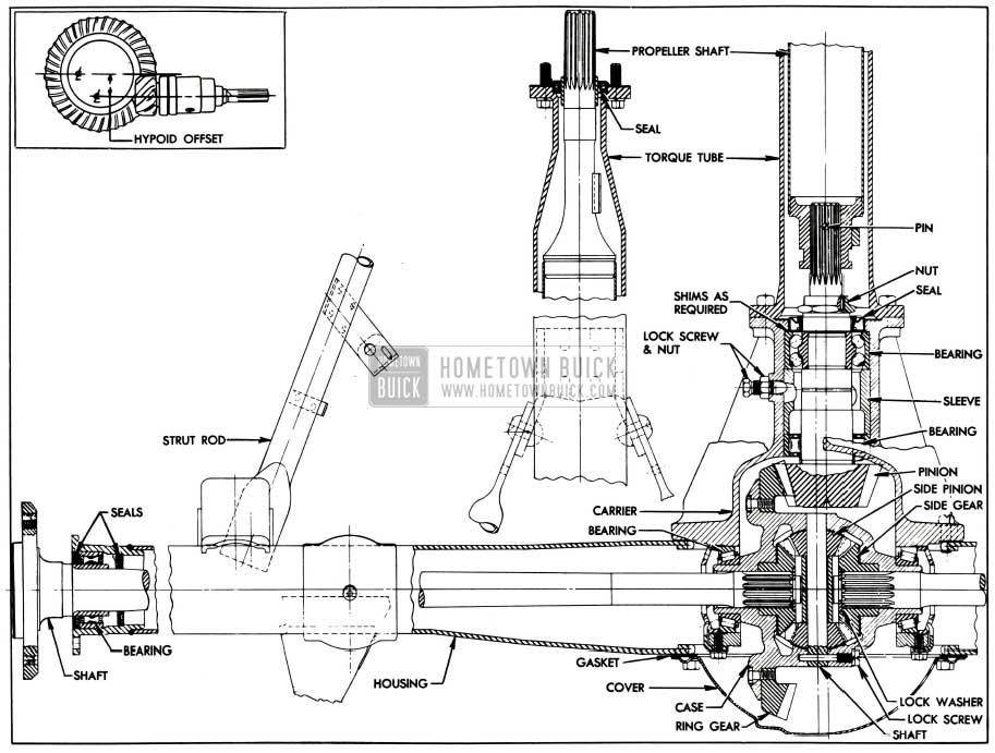 aston martin dbs wiring diagram gearbox