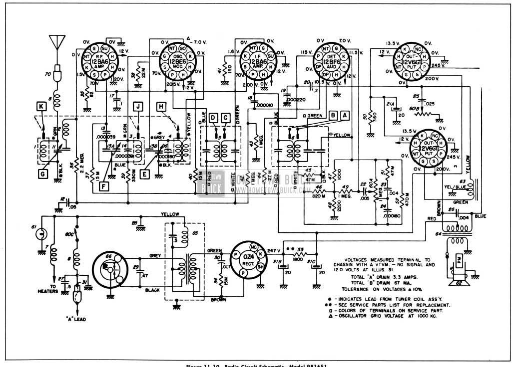 99 crown vic fuse box diagram