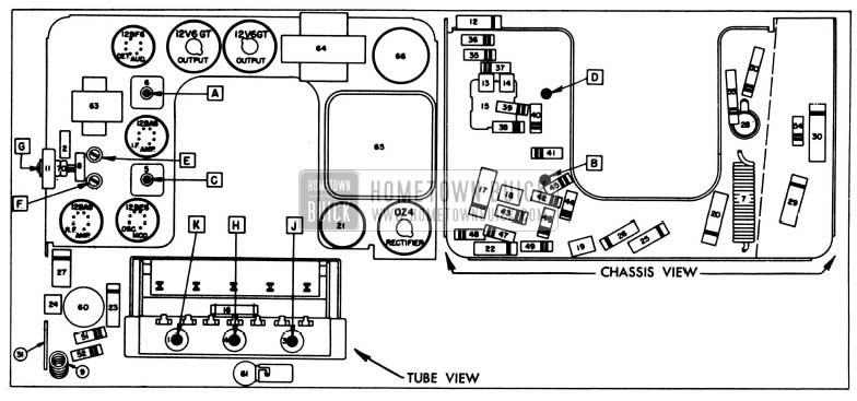 scott tv wiring diagrams