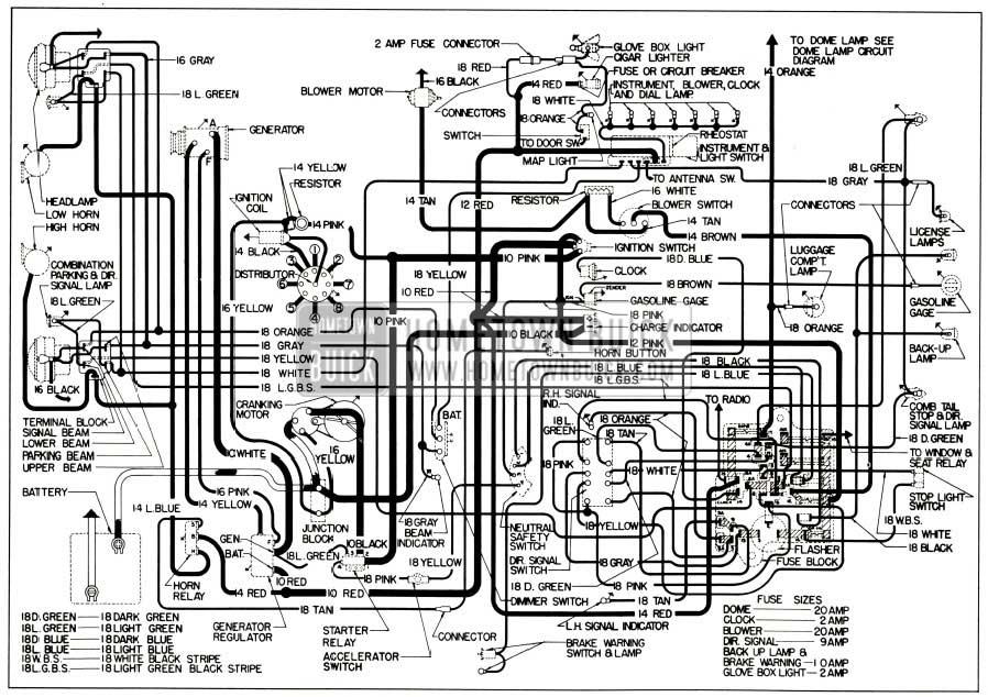 4l30e Wiring Diagram Wiring Diagram
