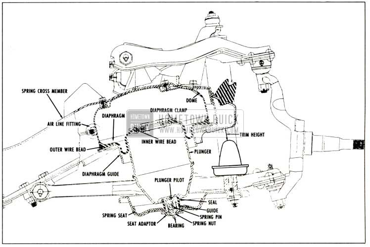 94 buick lesabre vacuum diagram