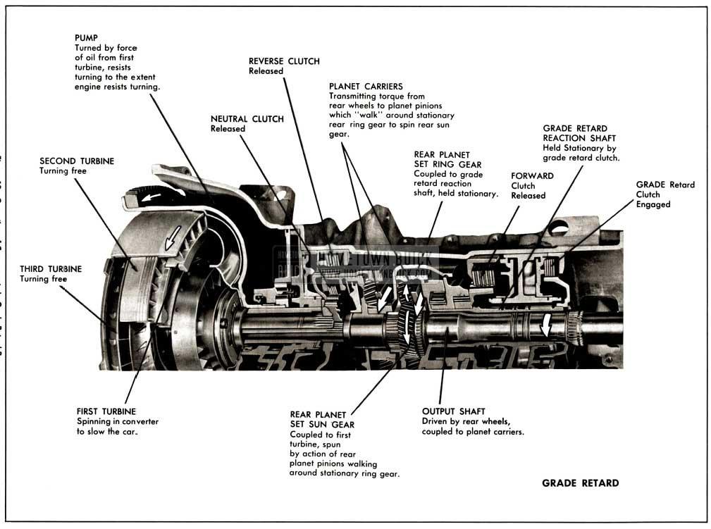 2002 mustang 3 8l engine diagram
