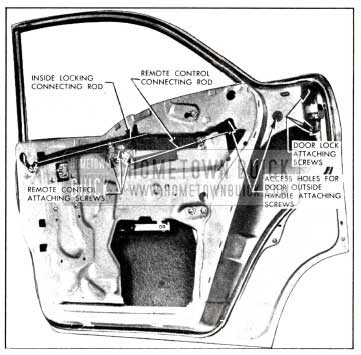 GENERAL ELECTRIC FUSE BOX FOR HOME - Auto Electrical Wiring Diagram