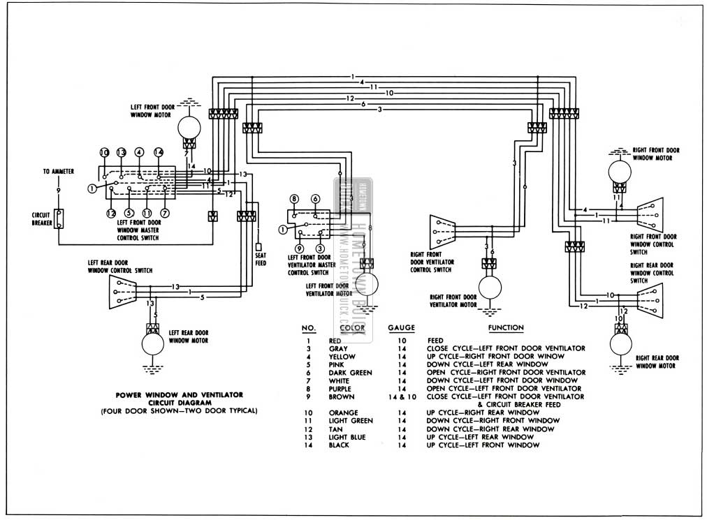 i0.wp.com/www.hometownbuick.com/wp-content/uploads... Universal Power Window Wiring Schematic on 2007 toyota power window schematic, 2000 silverado power window schematic, universal power window installation, 1994 camaro power windows schematic, 2012 jeep liberty power window schematic, 1999 ford e350 power window schematic, power window switch schematic, 1988 chevrolet suburban power window schematic, fog light kit schematic, lifestation schematic, universal window switch, 93 silverado window switch schematic, 1999 ford explorer window schematic, 2000 ford ranger window crank schematic, universal wiring harness car,