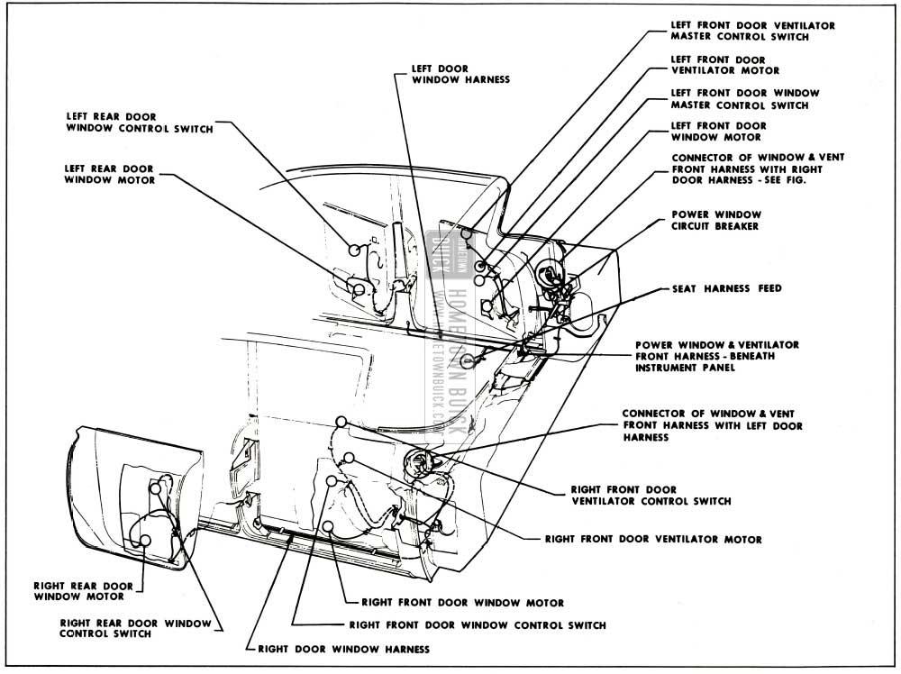 wiring harness further cj7 fuel gauge wiring diagram