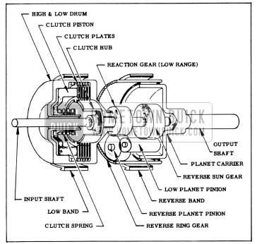 71 barracuda wiring diagram