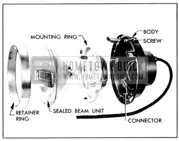 1956 ford safety switch wiring diagram