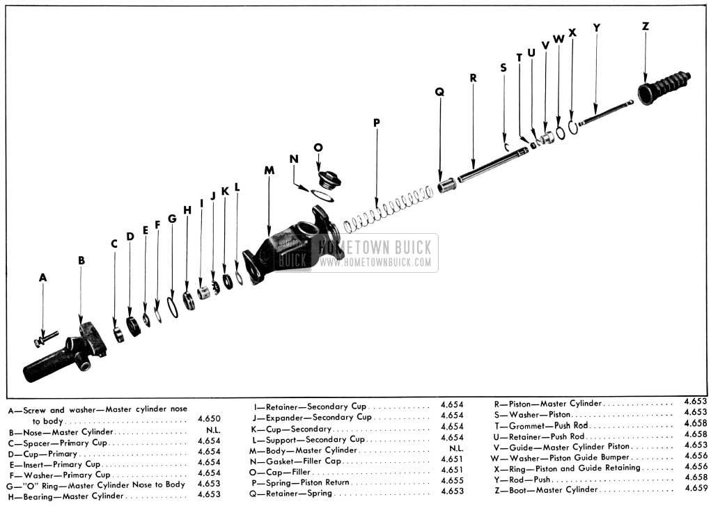 harley sportster wiring diagram 1953