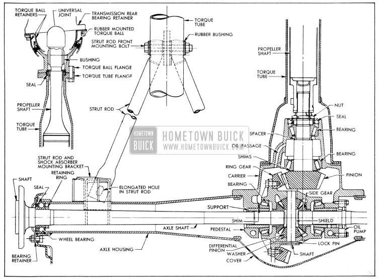 dodge m37 wiring schematic