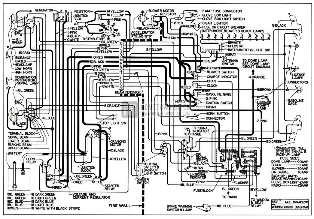 Clock Fuse Box Art Diagram Wiring Diagram Schematic