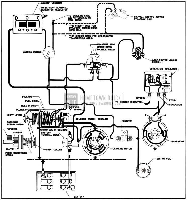 1994 ford victoria power window diagram