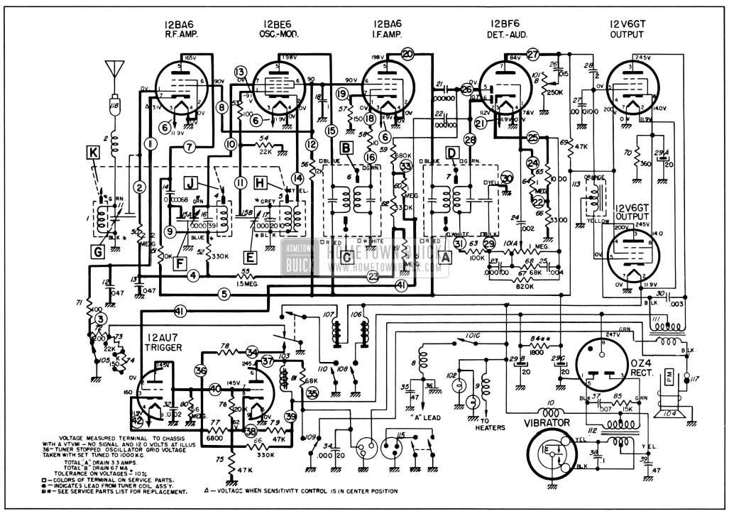 65 malibu engine wiring diagram free download