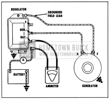 toyota 22re engine firing diagram