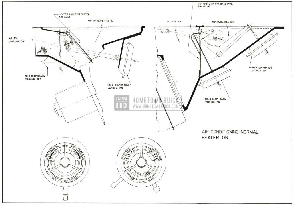 1984 buick riviera wiring diagram