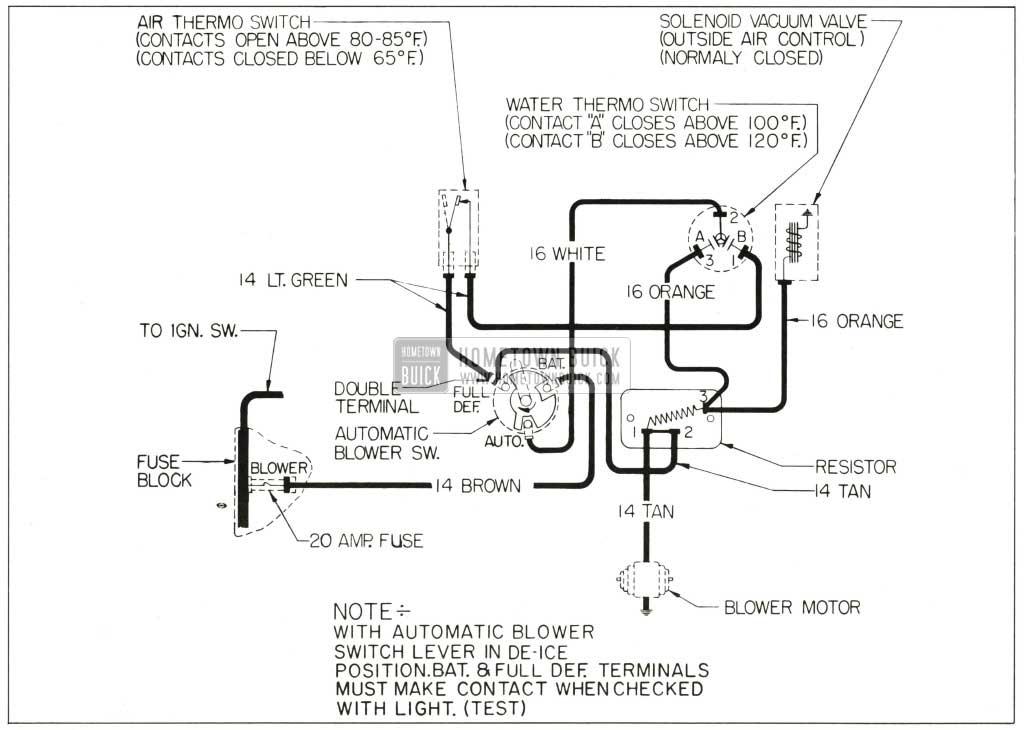 superwinch lt3000 wiring diagram