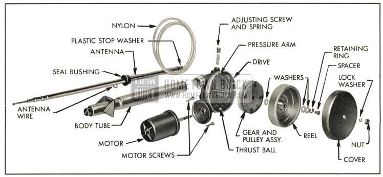peterbilt radio wiring harness adapter