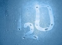 Home Town Restyling Door and Window Condensation - When ...