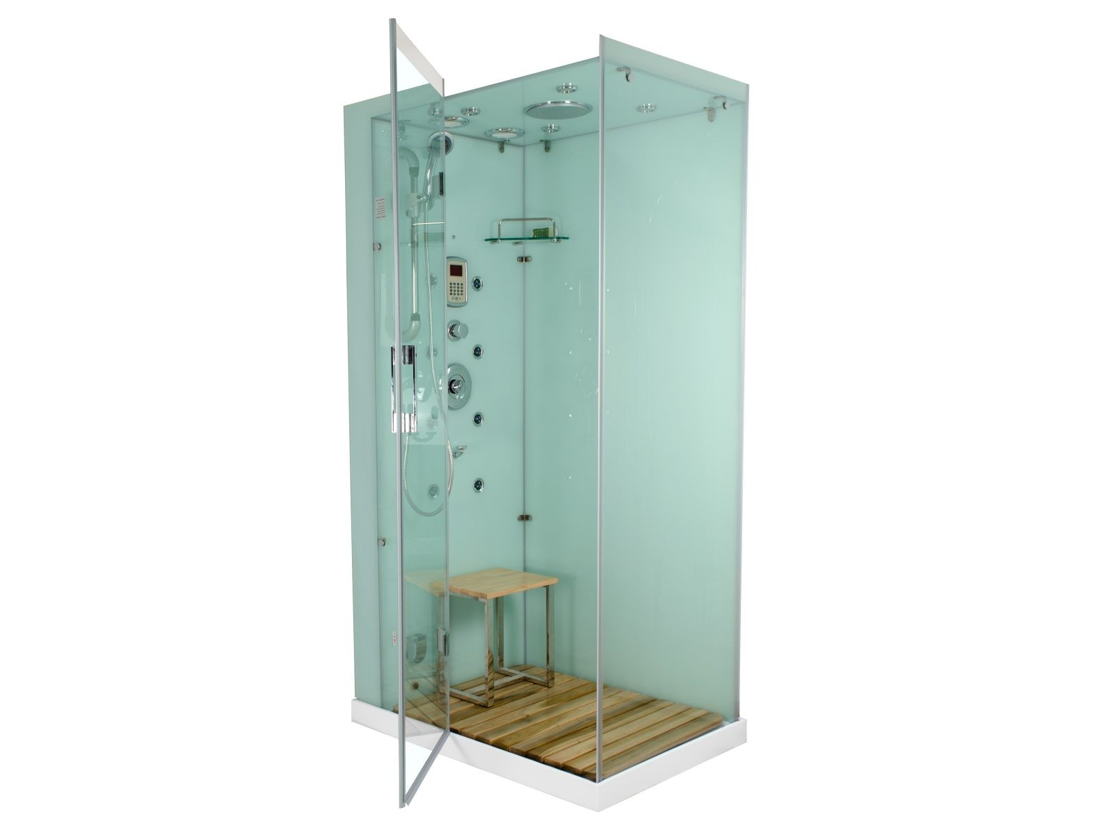 Comfortable Funky Buy Shower Chair Picture Collection Bathtub Ideas ...