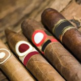 How to Choose the Perfect Cigar For You