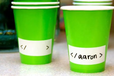 Geek-Out: Host a Geeky Party to Celebrate...