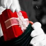 10 Hilarious Secret Santa Gifts