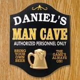 Man-Cave-Personalized-Sign-p-1188