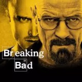 An Ode to Television Manly-Men…Bryan Cranston, Breaking Bad