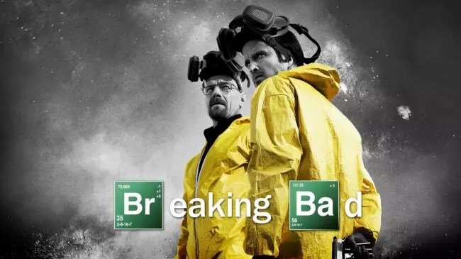 breaking-bad-650x365