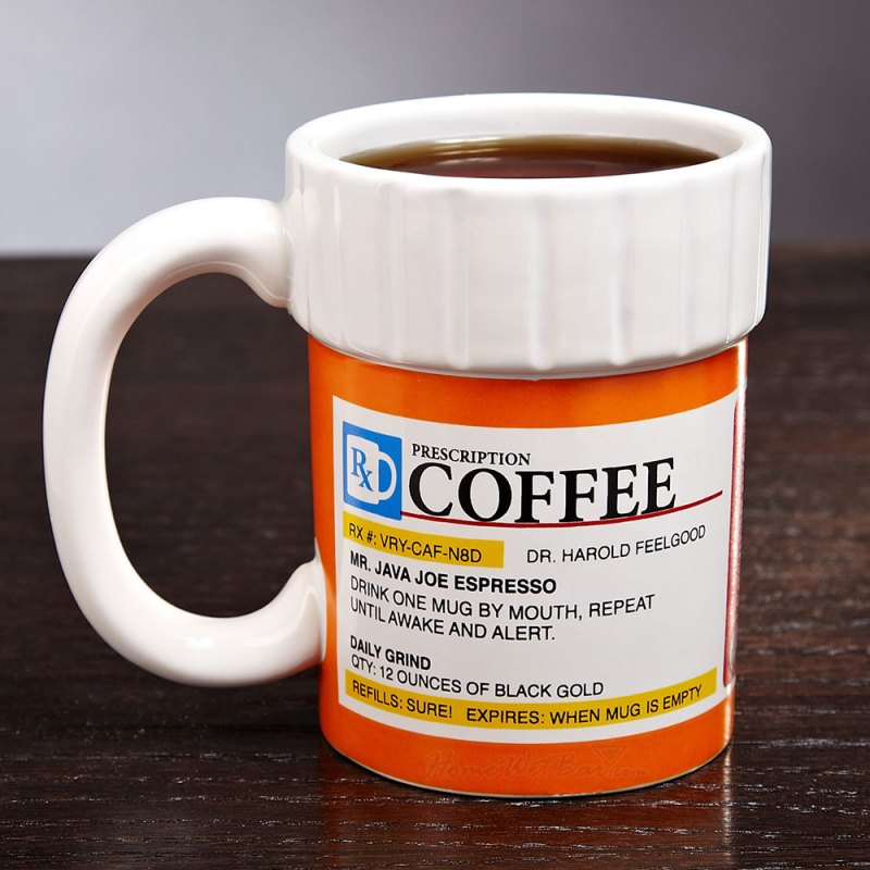 Large Of Good Coffee Cups